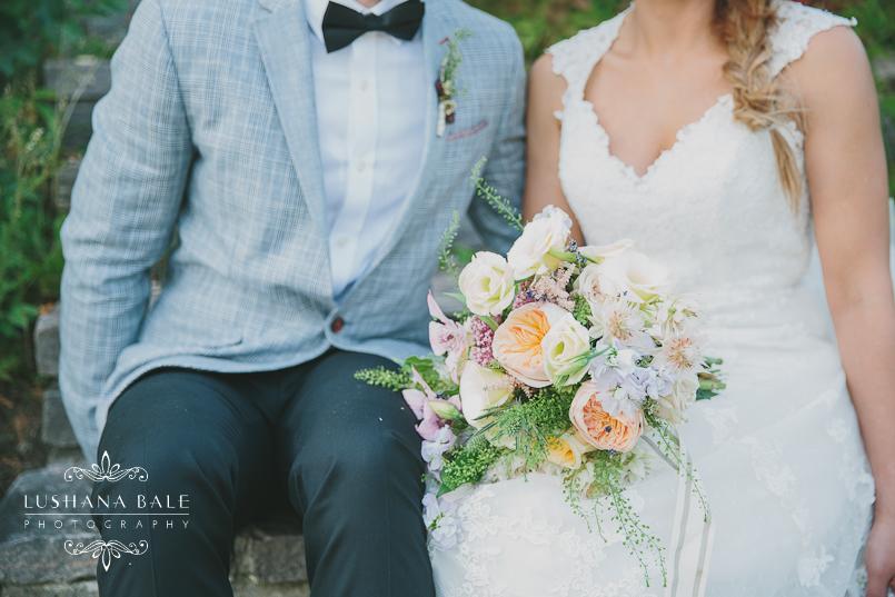 windermere-house-muskoka-wedding-075