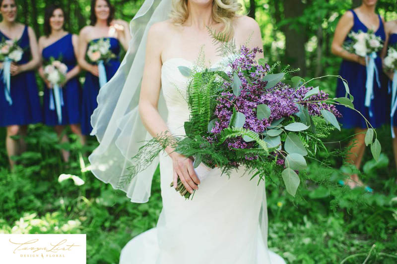 bridalbouquet.tanyalistdesign.lilac