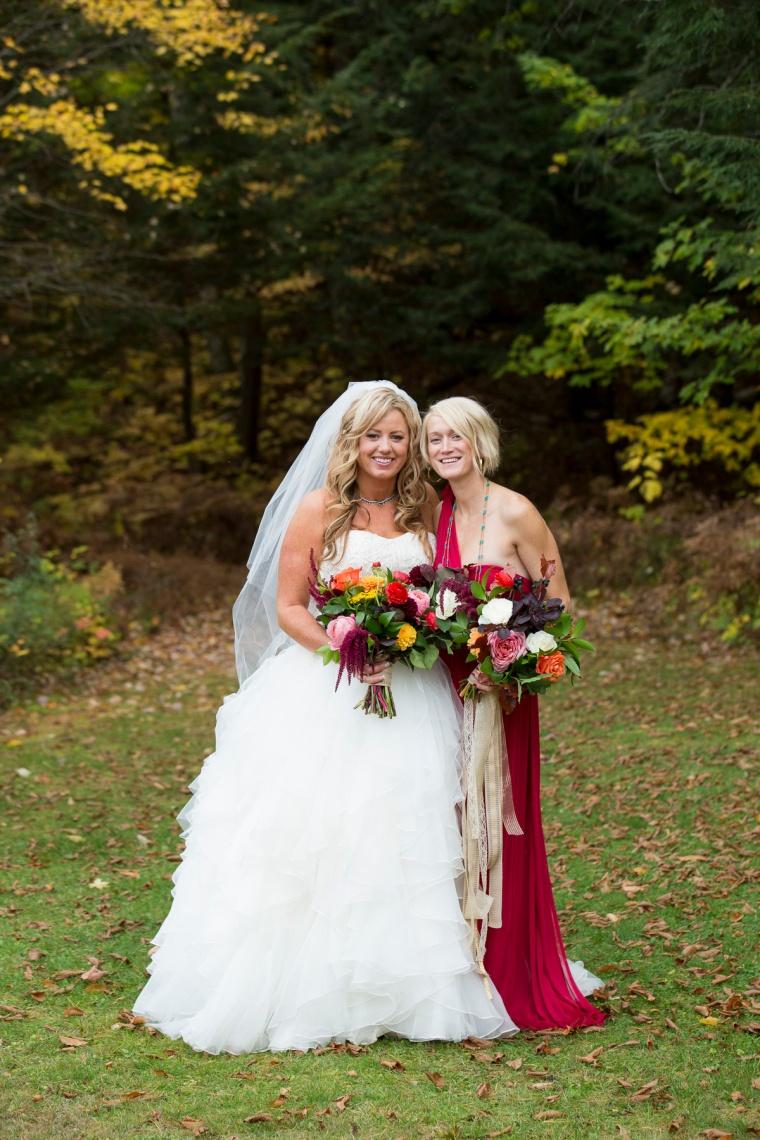 K+M Wedding 342