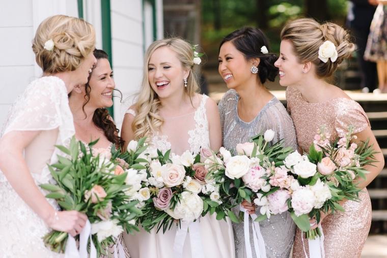 BridalParty019