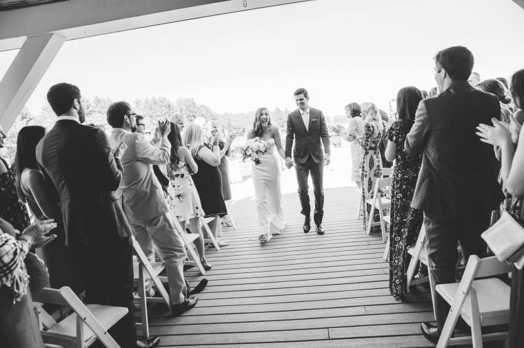 K+M Wedding 520